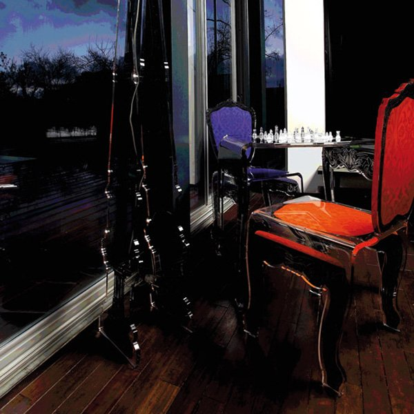 meubles-acrila dans code promo Decovente